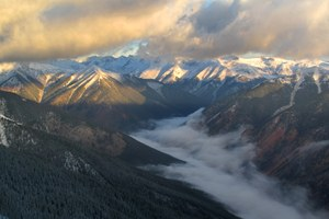 How to pass a wilderness bill in 2014