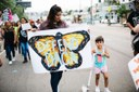 What the battle over the Dream Act means for the West