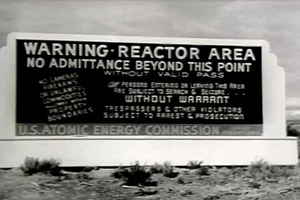 In Idaho, new worries over nuclear shipments