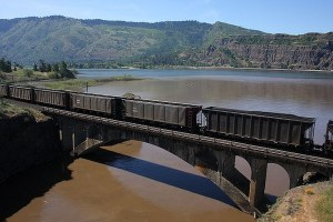 Northwest tribes are a growing obstacle to energy development