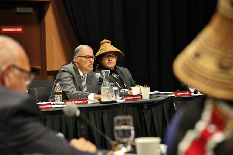 The crisis of murdered and missing Indigenous women — High ...