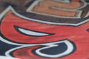 The demise of Chief Wahoo