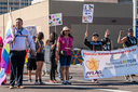 Why marriage equality is a matter of tribal sovereignty