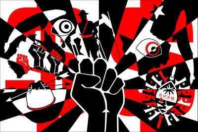 How anti-Indigeneity proliferates around the West and the world