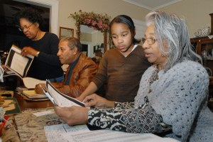 7 questions about Freedmen answered