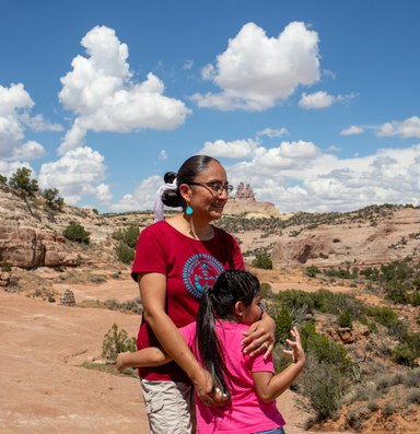 Is 'dismal' the best education New Mexicans can expect?