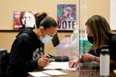 6 things you should know about the 2021 Native American Voting Rights Act