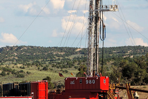 Interior considers hike in oil and gas royalty rates