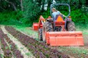 Is farming a public service?