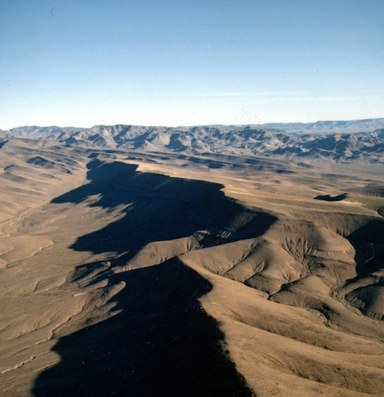 Is Yucca Mountain back from the dead?