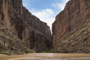 It's time to stop development and save the Rio Grande
