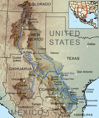 riogranderivermap-png