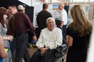Jim Deacon, pioneering desert fish biologist, dies