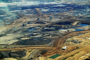 Keystone isn't the only pipeline proposal out there