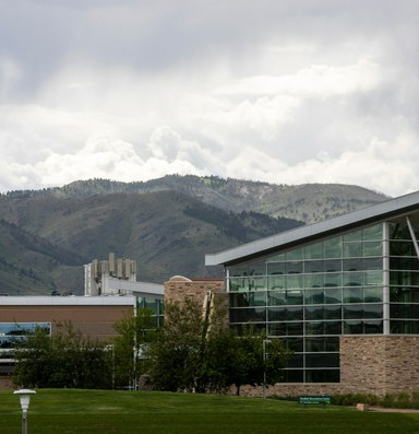 Colorado State University acknowledges its establishment at 'dire cost to Native Nations'