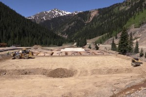 Latest: EPA seeks to dismiss Gold King lawsuits