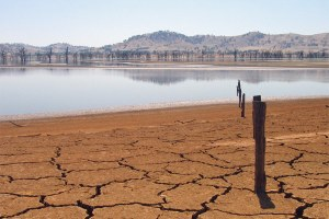 Lessons for the Colorado River from drought-stricken Australia