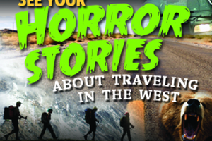 Listen to HCN readers share horror stories