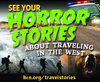 Listen to HCN readers share horror stories