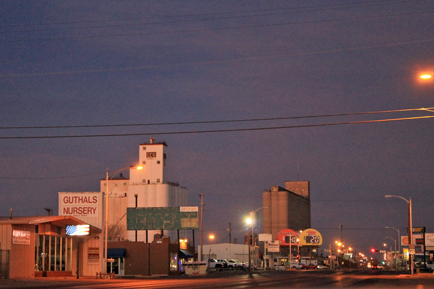 is a casino coming to clovis nm