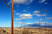 The linchpin to a national supergrid