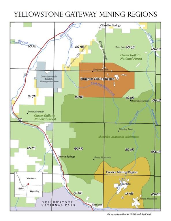 map-of-mining-regions-near-yellowstone-jpg