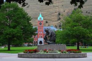 Montana legislature grapples with sexual violence