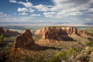 Do we have too many national monuments? 4 essential reads