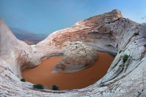 Grand Staircase-Escalante was set up to fail