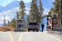 National parks ponder fee increases