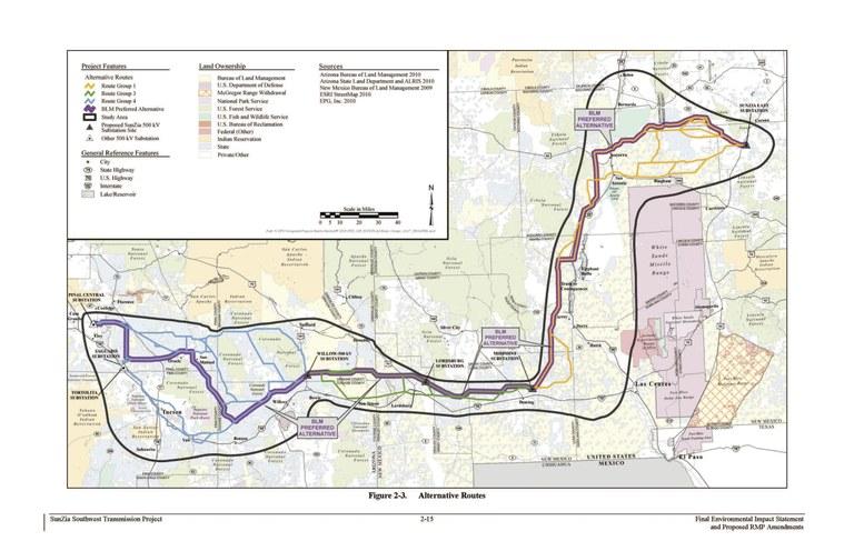 sunzia_final-eis-map-copy-jpg