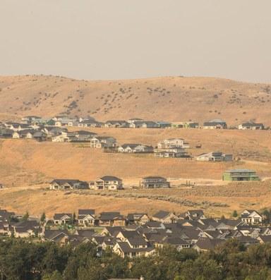 7 statistics that illuminate the housing crisis