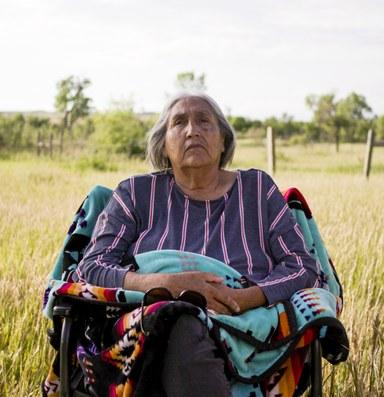Living Water: Three generations of Apsáalooke revive a river