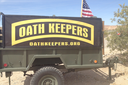 Oath Keepers show up for a public lands dispute in Oregon