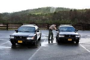 Online editor Tay Wiles talks Oregon militia standoffs with KDNK Radio