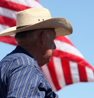 As a rancher, I see failure on both sides of the Bundy trial