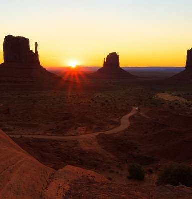 Native voices aren't being heard on Bears Ears