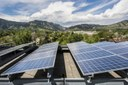 Myths about rooftop solar are outshining the reality