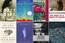 It's time to read more books by Native women