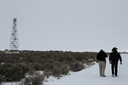Livestream from the Oregon occupation