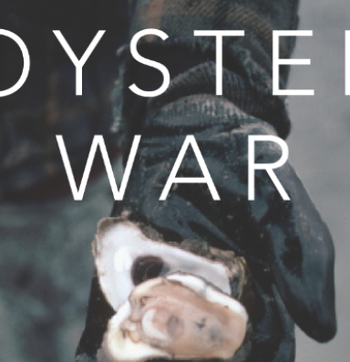 How the Point Reyes oyster battles challenged our idea of wilderness