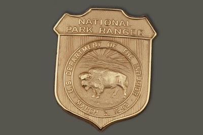 Investigations show extensive harassment history in Park Service