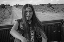 The metalheads of the Navajo Nation