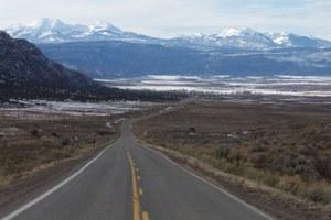 Pinon Ridge uranium mill clears state hurdle