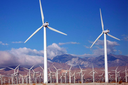Obama slashes greenhouse gas emissions from power plants