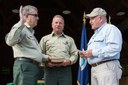 Forest Service leadership lands in Southern hands
