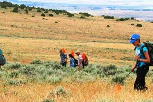 Wyoming's data trespass laws remain defeated