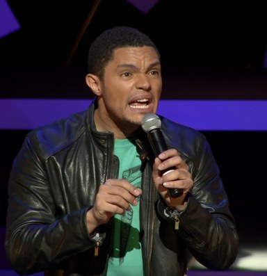 Trevor Noah owes Indigenous women an apology