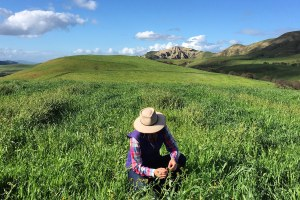 Ranch Diaries: Dispatch from a confab of women in agriculture