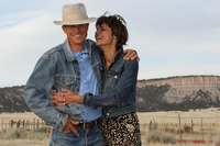 Ranch Diaries: The peculiar confines of cowboy culture